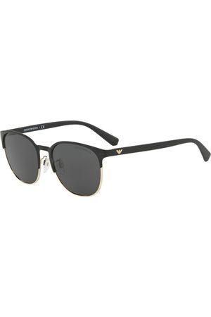 Emporio Armani Gafas de Sol EA2083D Asian Fit 324987