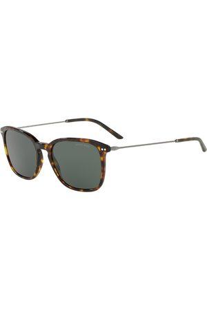 Armani Hombre Gafas de sol - Gafas de Sol AR8111F Asian Fit 502671