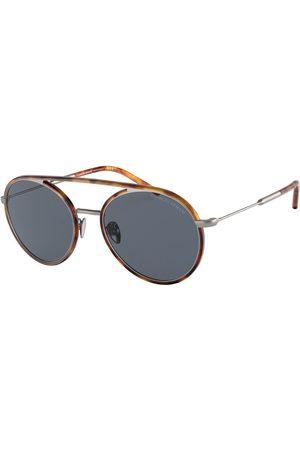 Giorgio Armani Hombre Gafas de sol - Gafas de Sol AR6121J Asian Fit 333219