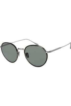 Armani Hombre Gafas de sol - Gafas de Sol AR6103J Asian Fit 300311