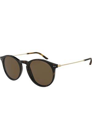 Armani Hombre Gafas de sol - Gafas de Sol AR8121F Asian Fit 502673