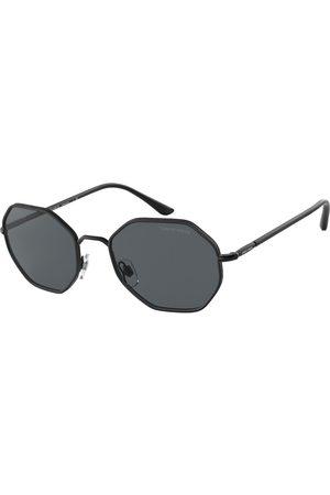 Armani Gafas de Sol AR6112J Asian Fit 300187