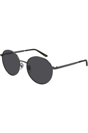 Gucci Gafas de Sol GG0944SA Asian Fit 001