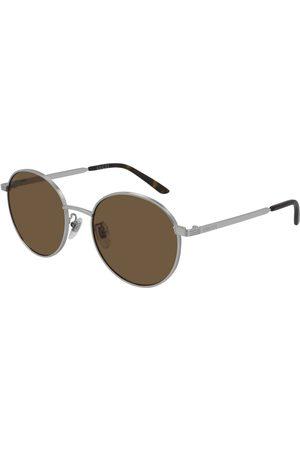 Gucci Gafas de Sol GG0944SA Asian Fit 003