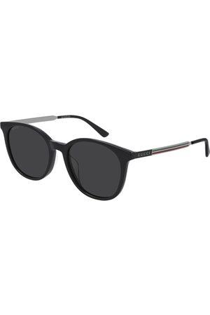Gucci Hombre Gafas de sol - Gafas de Sol GG0830SK Asian Fit 001