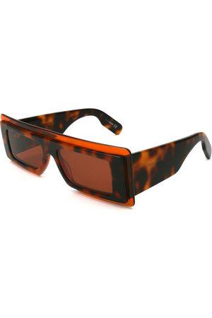Kenzo Gafas de Sol KZ 40025I 53G