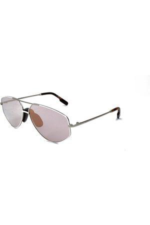 Kenzo Gafas de Sol KZ 40014U 18X