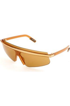 Kenzo Gafas de Sol KZ 40002I 57E