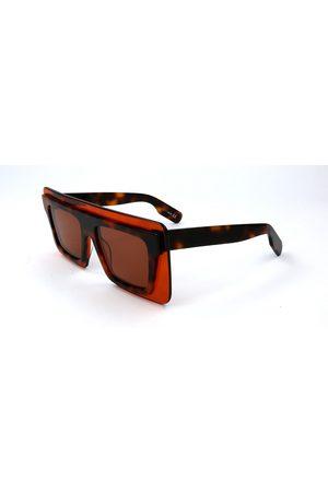 Kenzo Hombre Gafas de sol - Gafas de Sol KZ 40024I 53G