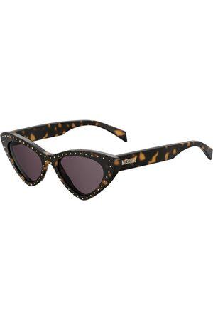 Moschino Mujer Gafas de sol - Gafas de Sol MOS006/S 086/K2