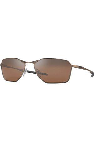Oakley Gafas de Sol OO6047 SAVITAR 604702