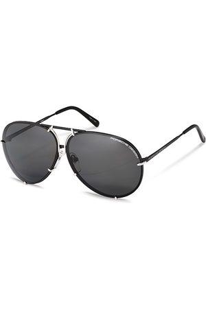 Porsche Design Hombre Gafas de sol - Gafas de Sol P8478 J