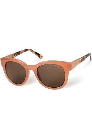 Radley Hombre Gafas de sol - Gafas de Sol RDS ELSPETH 172