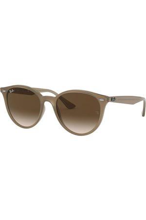 Ray-Ban Gafas de Sol RB4305F Asian Fit 616613