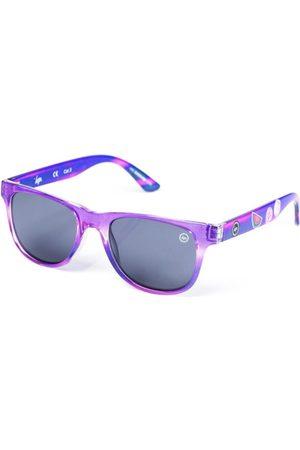 Hype Hombre Gafas de sol - Gafas de Sol HYS FARER 172