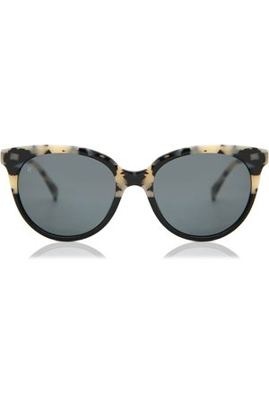 raen Hombre Gafas de sol - Gafas de Sol LILLY Chai