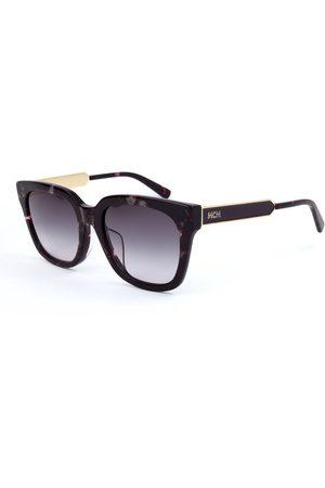 MCM Gafas de Sol 658SA Asian Fit 513