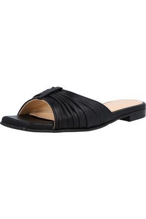 SELECTED Zapatos abiertos 'MALLE