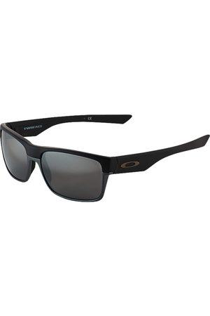 Oakley Gafas de sol deportivas 'TWOFACE