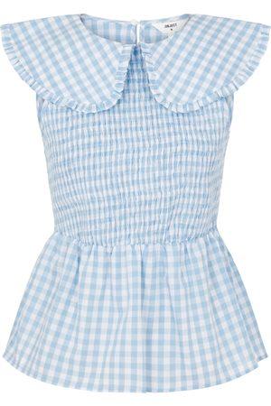 Object Mujer Blusas - Blusa 'Sasha