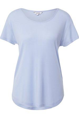 MbyM Camiseta 'Lucianna' ahumado