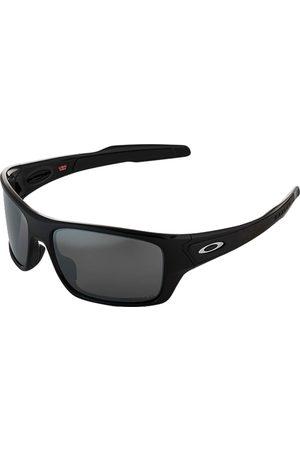Oakley Gafas de sol deportivas 'TURBINE