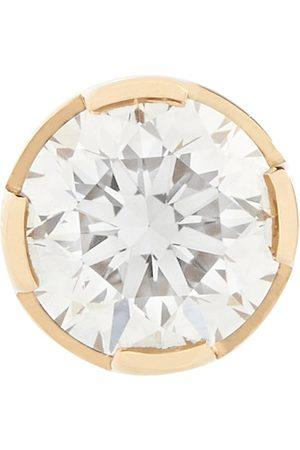 SOPHIE BILLE BRAHE Pendiente Diamant de oro de 18 ct con diamante