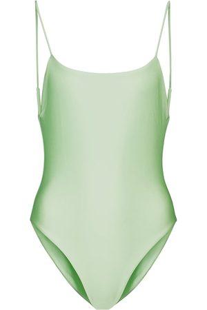 Jade Swim Bañador Trophy