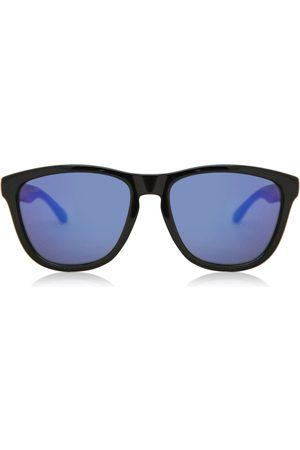 Hawkers Hombre Gafas de sol - Gafas de Sol One O18TR05