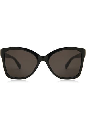 Balenciaga Hombre Gafas de sol - Gafas de Sol BB0151S 001