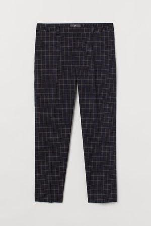 H&M Pantalón pitillo Slim Fit