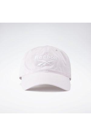 Reebok Gorra Active Foundation Badge