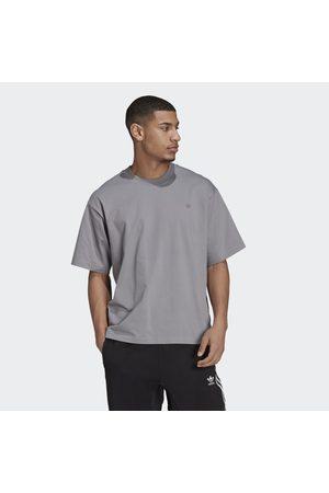 adidas Camiseta Adicolor Trefoil