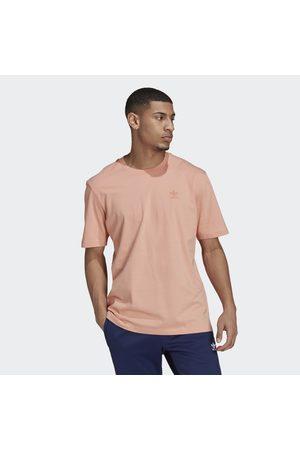 adidas Camiseta Adicolor Classics MM Trefoil