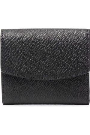 Maison Margiela Four-stitch wallet