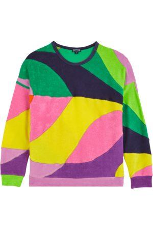 Vilebrequin Sweatshirt