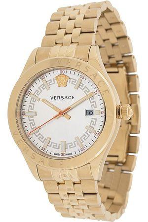 VERSACE Reloj V-Urban