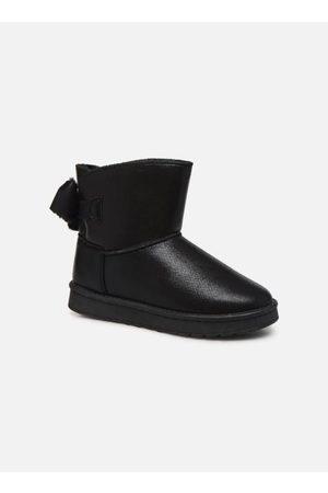 I Love Shoes THOUCHAUD