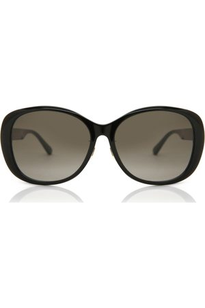 Gucci Mujer Gafas de sol - Gafas de Sol GG0849SK Asian Fit 001