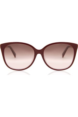 Marc Jacobs Gafas de Sol MARC 209FS Asian Fit LHF