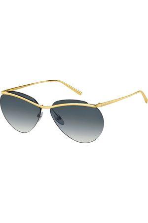 Marc Jacobs Gafas de Sol MARC 454/F/S Asian Fit J5G/9O