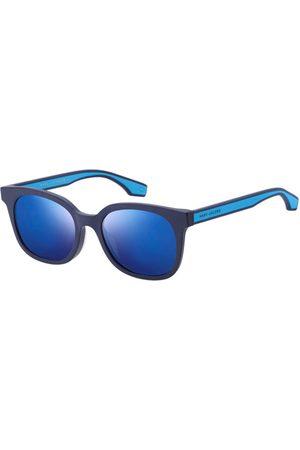 Marc Jacobs Gafas de Sol MARC 289/F/S Asian Fit FLL/XT