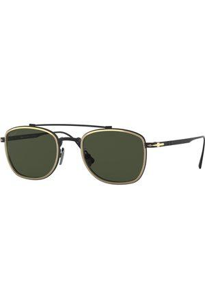 Persol Hombre Gafas de sol - Gafas de Sol PO5005ST 800831