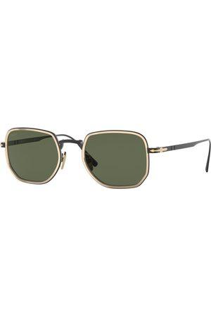 Persol Hombre Gafas de sol - Gafas de Sol PO5006ST 800831