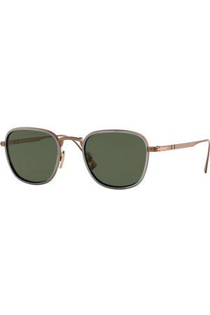 Persol Hombre Gafas de sol - Gafas de Sol PO5007ST 800731