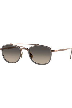 Persol Hombre Gafas de sol - Gafas de Sol PO5005ST 800732