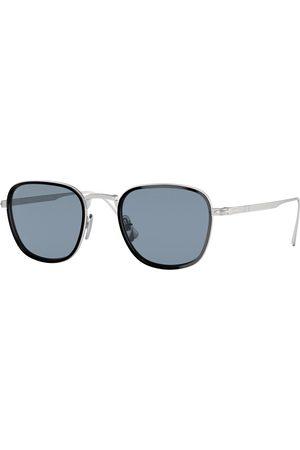Persol Hombre Gafas de sol - Gafas de Sol PO5007ST 800656