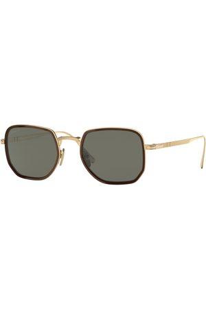 Persol Gafas de Sol PO5006ST Polarized 800958