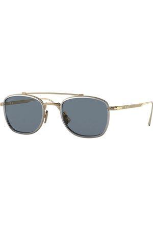 Persol Hombre Gafas de sol - Gafas de Sol PO5005ST 800556