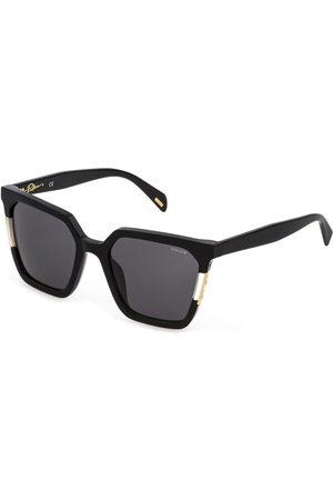 Police Hombre Gafas de sol - Gafas de Sol SPLD33 0700